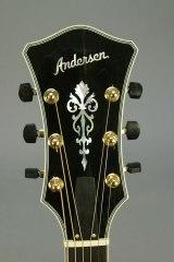Andersen 1