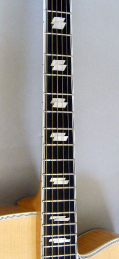Collings 2