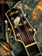 Collings REK Bass
