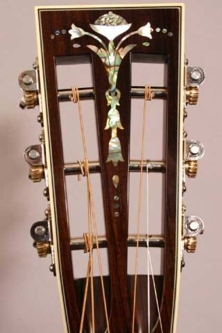 Collings-Torch