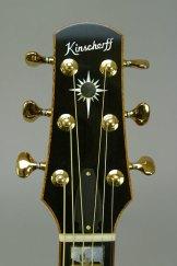 kinscherff 1