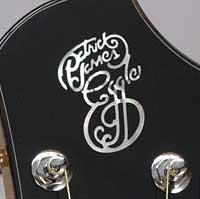 Patrick-James-Eggle-2