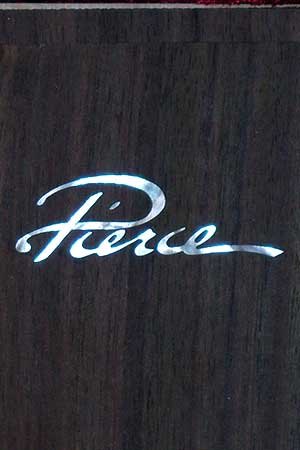 pierce-logo